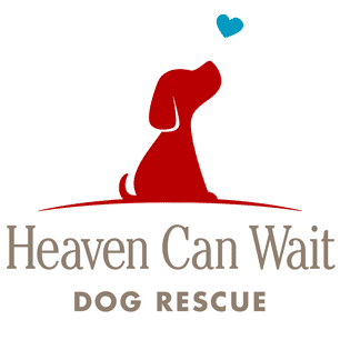 Heaven Can Wait Animal Rescue Inc